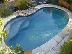 Swimming Pool Design Shape HOME WHAT WE DO CONCRETE GUNITE SPA 39 S MAINTENANCE RENOVATIONS GALLERY