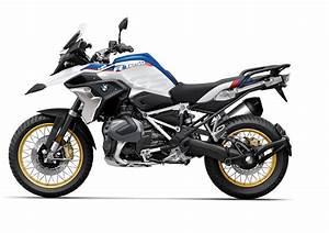 Bmw R 1250 Rt : new bmw r 1250 gs and the new bmw r 1250 rt road rider magazine ~ Melissatoandfro.com Idées de Décoration
