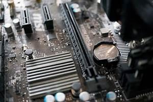 Best Motherboards For Ryzen 7 3800x  U2013 2020 Ultimate Buyer
