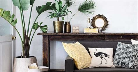 H M Home Shop by Quot H M Home Quot Store To Open In Montreal Mtl