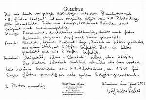 Meisterzahl Berechnen : wertgutachten zertifikate geige bratsche cello bogengeigenbau fischer ~ Themetempest.com Abrechnung