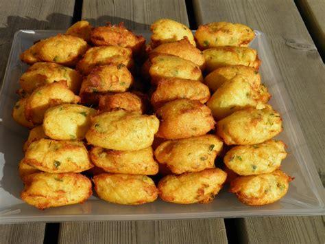 morue cuisine apéritif plat beignets de morue portugais quot bolos quot ou