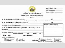 How to Renew Your Business Permit in Cebu Business 384