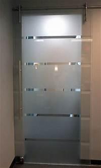 glass door replacement french, folding, Sliding patio Door Repair & Replacement