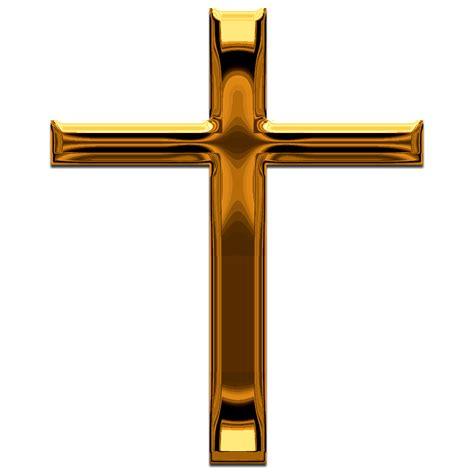 freedom tree design home jesus god lord the christian cross