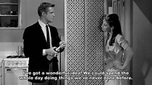 Breakfast at Tiffany's | Quotes and coats | Pinterest ...