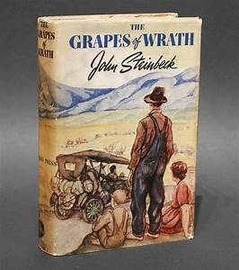 the grapes of wrath essay outline the grapes of wrath essay outline the grapes of wrath essay outline