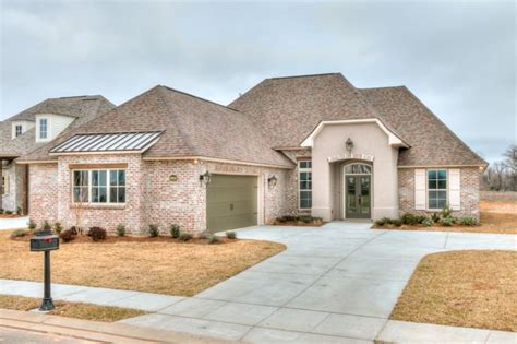 1000 images about homes i sell on oakley home and technology
