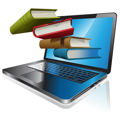 What's it like to take an Online Class? | Youngstown State ...