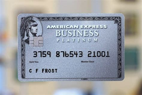 It helps users track their spending, pay find offers, mobile wallets, and all other features. Xxvideocodecs American Express 2019 - 2019 USAA Rewards American Express Review / ℹ️ find www ...