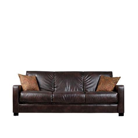 Comfortable Futons  Bm Furnititure