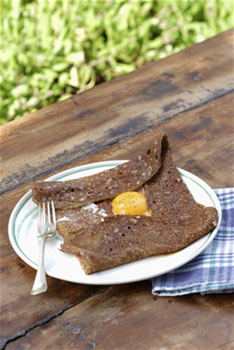 ma recette de la galette bretonne p 226 te 224 galette r 233 ussie