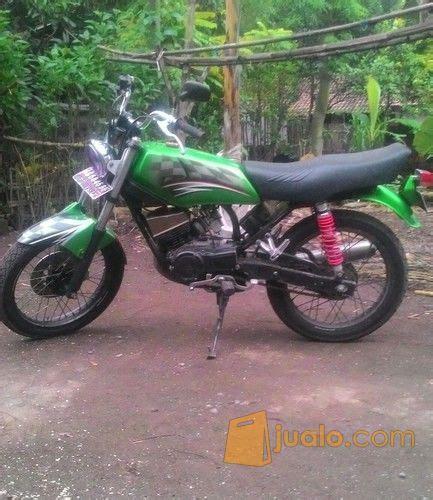 Harga Karburator Rx King Di Dealer Resmi Yamaha by Rx King Modifikasi Kediri Jualo