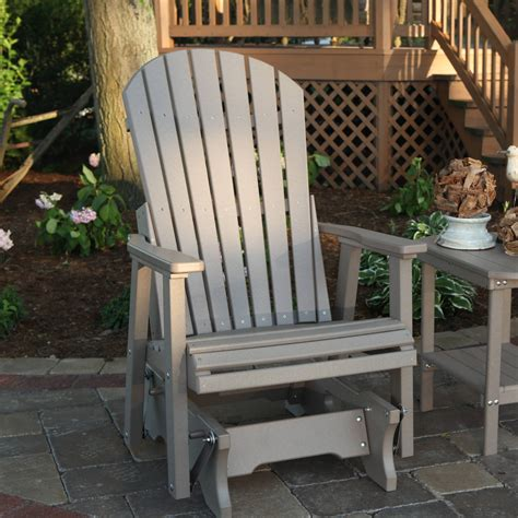 berlin gardens poly furniture reviews home outdoor