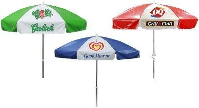custom patio umbrella printing custom patio umbrellas logo printed market cafe restaurant