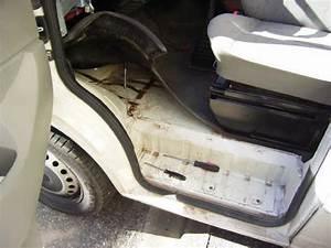 Batterie Renault Trafic : batterie auxiliaire installation t4zone ~ Gottalentnigeria.com Avis de Voitures