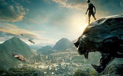 1280x800 Black Panther 2017 8k 720p Hd 4k Wallpapers