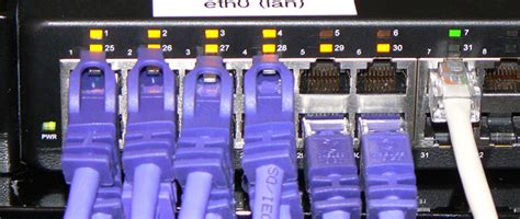 dadeville alabama trusted voice data network cabling