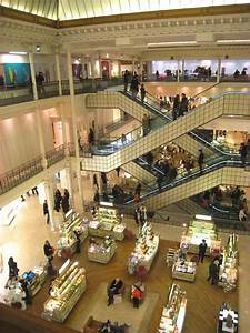 Classification, Of, Retail, Stores, Formats, On, The, Basis, Of, Product, Price, And, Location