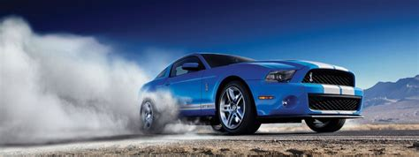 save   genuine factory ford protect extended warranty