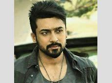 Anjaan Surya Hairstyle Men's new hair styles elakiri
