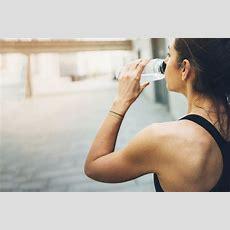 Einfache Tipps, Um Mit Schilddrüsenunterfunktion