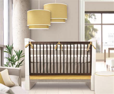 Designer Nursery Blanket From Oilo!