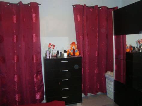 quelle couleur pour ma chambre coucher conseils couleurs pour ma chambre à coucher