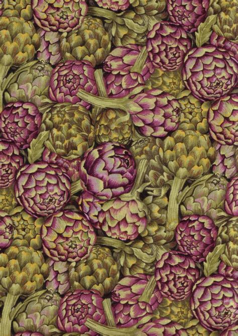 tissus cuisine 2en1 patchwork fr tissu patchwork cuisine vegetables