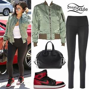 309 best Celeb style images on Pinterest | Kylie jenner outfits Celeb style and Jenners