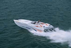 Images of Catamaran Speed Boats For Sale