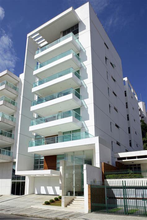 Residential Sheds by Maiorca Residential Building Louren 231 O Sarmento Archdaily