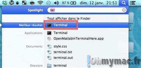 cacher icone bureau cacher toutes les icônes pour avoir un bureau propre en un