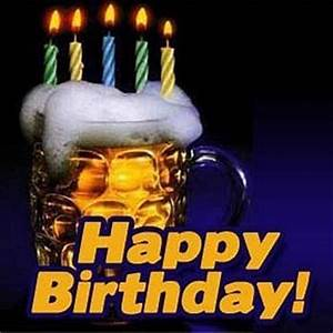 Happy Birthday, Dear Beer! Portland Monthly