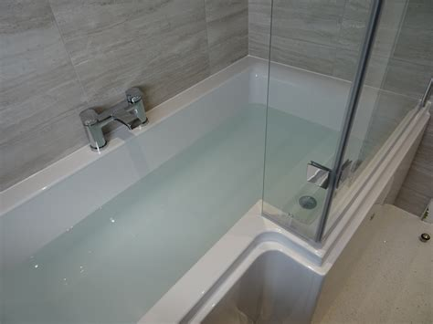 Modern Bathroom Heat Ls by Bathroom Renovation Walsgrave Coventry Earlsdon Bathrooms