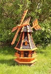 Pflanzkästen Aus Holz : windm hle aus echtholz f r ihren garten ~ Orissabook.com Haus und Dekorationen