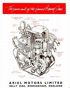 Untitled   Arielmotorcycles Com
