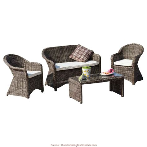 Divani Rattan Usati 5 divano in rattan usato jake vintage