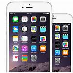 Iphone Plus Imore Icon Features Display Apple