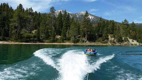 Houseboat Lake Tahoe by Lake Tahoe House Boat Rentals 28 Images Lake Tahoe