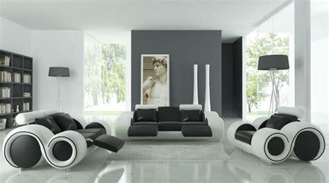 Deco Salon Gris Blanc Wekillodors Un Salon En Gris Et Blanc C 39 Est Chic Voilà 82 Photos Qui