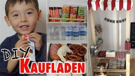 Ikea Kaufladen Zubehör by Diy Kaufmannsladen Und Zubeh 246 R Bester Ikea Hack