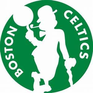 Nouveau logo pour une nouvelle vie : les Celtics dévoilent ...