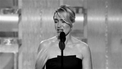 As 10 Melhores Atuações De Kate Winslet No Cinema