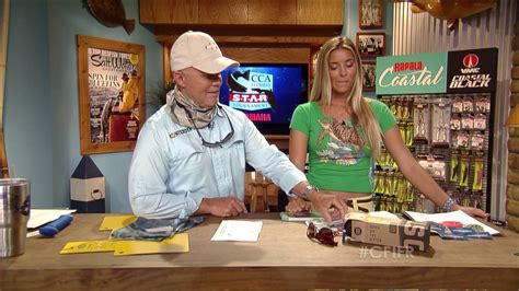 fishing permit insider chevy episode florida season report captains experts regional weekend talk join plan help