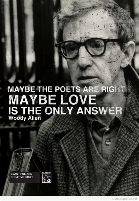 woody allen quotes movies quotes