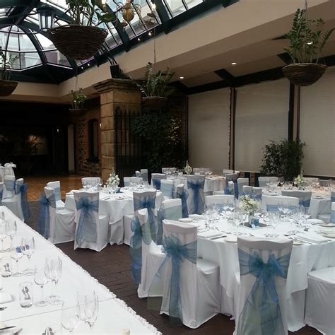 wedding hire adelaide let us help you plan your adelaide