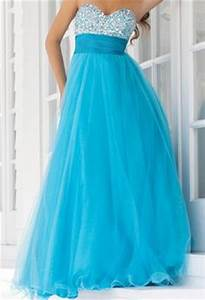Neon Prom Dresses on Pinterest
