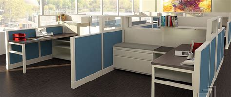 here at common sense office furniture office furniture