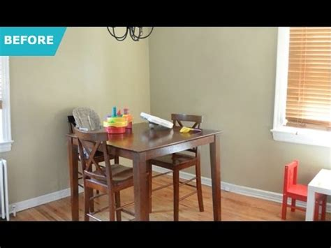 Living Room Makeover Ideas Ikea Home Tour by Dining Room Makeover Ideas Ikea Home Tour Episode 201